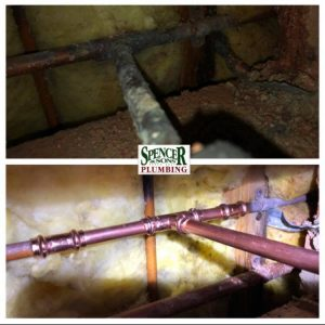 Hot-Water-System-Pipe-Repair-Work-Canberra