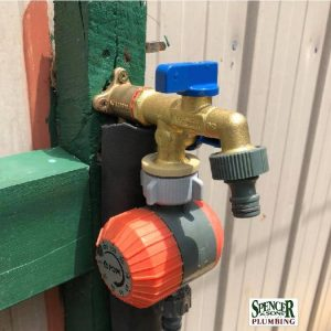 dual-head-garden-tap-solution-canberra