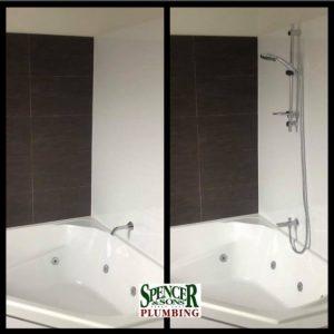 new-bathroom-spout-diverter-and-new-shower-rail-kit