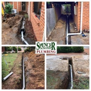 new-drainage-pipework
