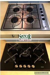 new-gas-stove-installations-canberra