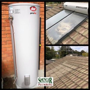 replace-faulty-solar-hot-water-system-with-electric-hot-water-unit