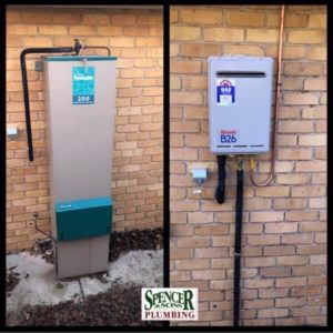replace-old-hot-water-system-with-Continuous-Flow-Hot-Water-Heater
